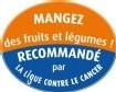 Fruits et légumes : en campagne contre le cancer !