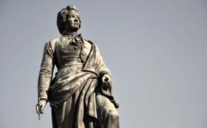 Mozart : de quoi est-il réellement mort ?
