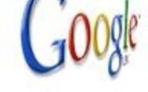 Google Print débarque en France