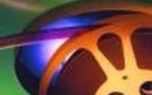 38 % des films sortis en salle seraient piratés sur Internet