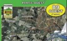 L'IGN et Bayo lancent PhotoExploreur : la cartographie satellite pour les particuliers