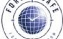 Foreversafe.com : « Votre coffre-fort numérique illimité et à vie »