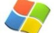 Microsoft présente Windows Live et Office Live