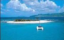Plaisance: bookayacht.com vous mène en bateau...