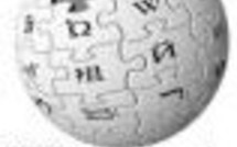 Wikipédia publie son 200 000e article en langue française