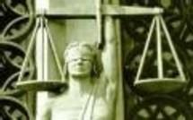 Affaire d'Outreau : les treize acquittés pourront s'exprimer publiquement