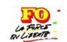Convention Unedic : FO rejette le projet et s'en explique