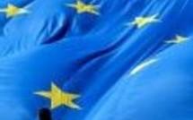 L'Autriche prend la présidence de l'Europe