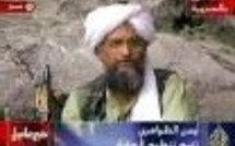 Al-Zawahiri : le N°2 d'Al-Qaïda aurait été tué