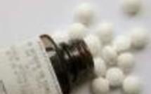 Médicaments sur Internet : l'Afssaps met en garde les consommateurs