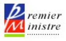 Le site administration24h/24.gouv.fr est lancé !
