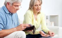Niveau de vie à la retraite : le pessimisme gagne encore du terrain