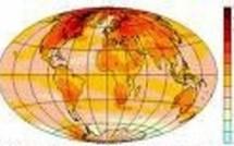 Climat : scénario catastrophe de plus en plus probable