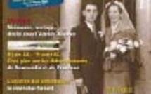 Le numéro 2 du magazine entièrement dédié à la généalogie « Votre Généalogie » sort en kiosque le ler juillet