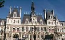 Mairie de Paris : Prévention Canicule, les personnes âgées ou fragiles peuvent s'inscrire au O8 2000 75 75