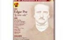 « Les classiques de la littérature », nouveau magazine en kiosque avec son CD