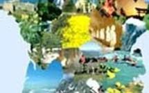 Tout nouveau ! Le premier guide internet des villages de vacances en France