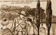 Lancement d'un nouveau site pour mieux connaître l'histoire du Var