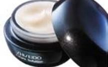 A la rentrée, Shiseido offre un écrin à bijoux pour tout achat de sa crème 'Future Solution'